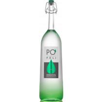 Poli - Grappa PO' di Poli Traminer Aromatica