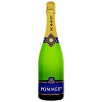 Pommery - Brut