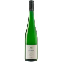 Prager - Riesling Smaragd Klaus
