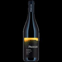 Prieler - Rarität Blaufränkisch Mariental