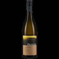 Prieler - Chardonnay Sinner bio
