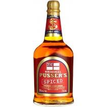 Pusser's - Original Spiced Rum