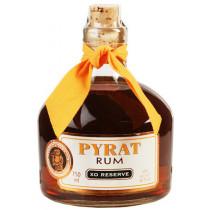 Pyrat - XO Reserve Rum