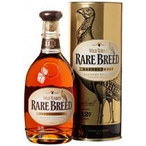 Wild Turkey - Rare Breed Barrel 56,4%