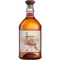 Wild Turkey - Rare Breed Kentucky Straight Bourbon Whiskey