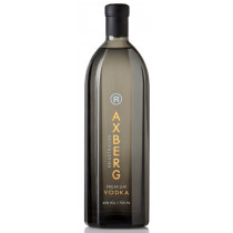 Reisetbauer - Axberg Vodka