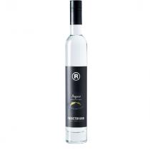 Reisetbauer - Ingwer Halbflasche