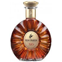 Rémy Martin - XO Cognac