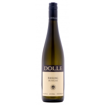 Dolle - Riesling Brunngasse DAC, 2019