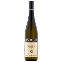 Dolle - Riesling Reserve Gaisberg DAC