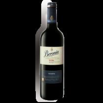 Beronia - Rioja Reserva, 2012