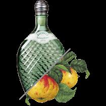 Rochelt - Gravensteiner Apfel