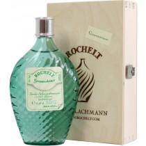 Rochelt - Gravensteiner Halbflasche