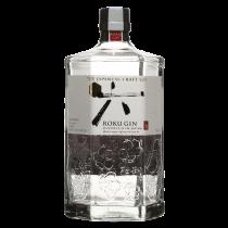 Roku - Gin