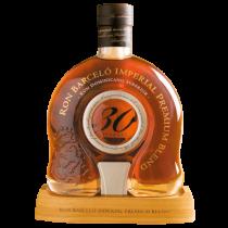 Ron - BARCELÒ 30 años Imperial Premium Blend Rum