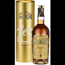 Ron Millonario - Cincuenta Strong 10y Rum