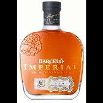Ron Barcelò - Imperial Rum