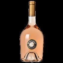 Miraval - Rosé Côte de Provence, 2019