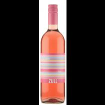 Zull - Rosé Lust & Laune, 2018