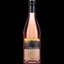 Prieler - Rosé Sommelier Edition bio, 2019