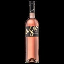 Hagn - Rosé, 2017
