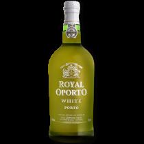 Royal Oporto - White Port