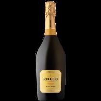 Ruggeri - Giall'Oro Valdobbiadene Prosecco Superiore DOCG Extra Dry