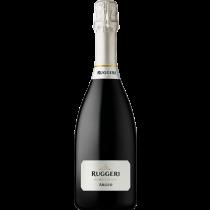 Ruggeri - Argeo Proseco DOC Treviso Brut Magnum