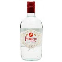 Pampero - Blanco Rum