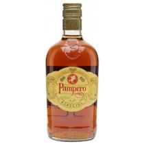 Pampero - Especial Rum
