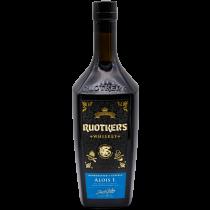 Ruotker's - Alois I. Whisky
