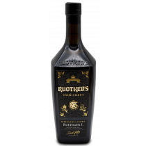 Ruotker's - Ruediger I Whiskey