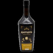 Ruotker's - 100% Wheat Whiskey