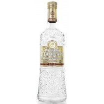 Russian Standard - Gold Vodka