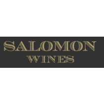 Salomon Estate - Bin 4 Baan Shiraz & Co, 2017