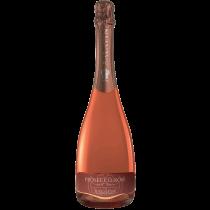 Salatin - Prosecco Rosé DOC Brut