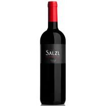Salzl - Merlot Reserve Magnum