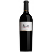 Salzl - Cabernet Franc Premium