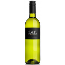 Salzl - Sämling Spätlese