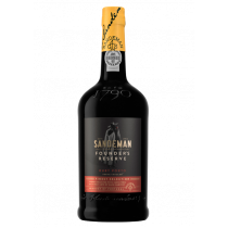 Sandeman - Founders Reserve Port