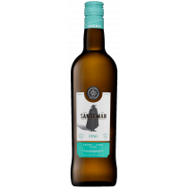 Sandeman - Fino Sherry