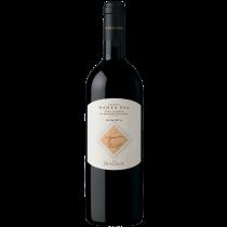 La Braccesca - Santa Pia Vino Nobile Montepulciano DOCG Riserva