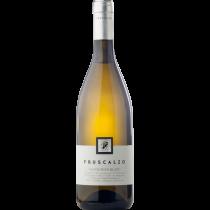 Fruscalzo - Sauvignon Blanc