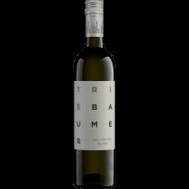G&R Triebaumer - Sauvignon Blanc,