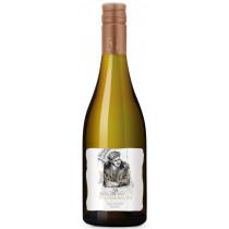 Weixelbaum - Sauvignon Blanc Auslese Wahre Werte