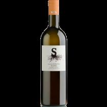 Sabathi Hannes - Sauvignon Blanc Gamlitz