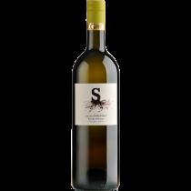 Sabathi Hannes - Sauvignon Blanc Ried Kranachberg