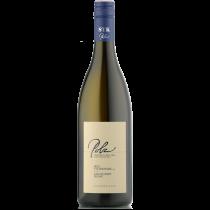 Polz - Sauvignon Blanc Südsteiermark DAC