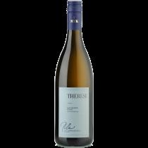 Polz - Sauvignon Blanc Therese
