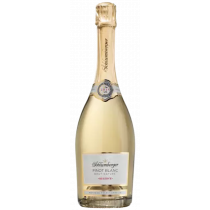 Schlumberger - Pinot Blanc Brut Natur Reserve